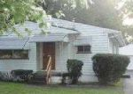 Foreclosed Home in Youngstown 44515 MARCIA DR - Property ID: 3364486177