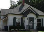 Foreclosed Home in Guthrie 73044 E CLEVELAND AVE - Property ID: 3364523410