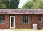 Foreclosed Home in Enid 73703 PONCA AVE - Property ID: 3364555381