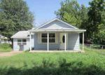 Foreclosed Home in Tulsa 74127 S 50TH WEST AVE - Property ID: 3364578148