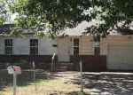 Foreclosed Home in Tulsa 74126 N MAIN ST - Property ID: 3364580342