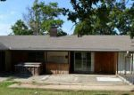 Foreclosed Home in Wewoka 74884 MCDONALD DR - Property ID: 3364589998