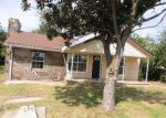 Foreclosed Home in Oklahoma City 73139 SW 66TH ST - Property ID: 3364594361