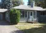 Foreclosed Home in Portland 97230 NE 125TH AVE - Property ID: 3364607950