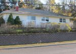 Foreclosed Home in The Dalles 97058 W 18TH ST - Property ID: 3364614512