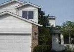 Foreclosed Home in Portland 97211 NE GERTZ RD - Property ID: 3364634660