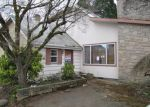 Foreclosed Home in Molalla 97038 LEROY ST - Property ID: 3364637728