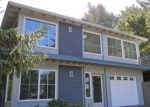 Foreclosed Home in Lincoln City 97367 NW MAST AVE - Property ID: 3364643864