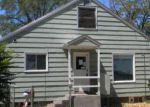 Foreclosed Home in Pendleton 97801 SE 20TH ST - Property ID: 3364652167