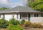 Foreclosed Home in Portland 97220 NE 89TH AVE - Property ID: 3364680195
