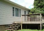 Foreclosed Home in Indiana 15701 REX AVE - Property ID: 3364686332