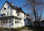 Foreclosed Home in Ridley Park 19078 W RIDLEY AVE - Property ID: 3364695534