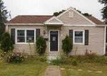 Foreclosed Home in Erie 16509 W 40TH ST - Property ID: 3364708679
