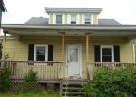 Foreclosed Home in Harrisburg 17112 POPLAR ST - Property ID: 3364730577