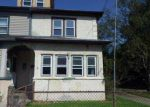 Foreclosed Home in Essington 19029 IROQUOIS ST - Property ID: 3364743722
