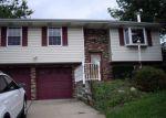 Foreclosed Home in Washington 15301 E BEAU ST - Property ID: 3364757282