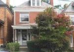 Foreclosed Home in Pittsburgh 15214 VINCETON ST - Property ID: 3364765613