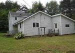 Foreclosed Home in Centerville 16404 ARMSTRONG RD - Property ID: 3364790129