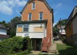 Foreclosed Home in Pittsburgh 15210 WILBUR ST - Property ID: 3364804141