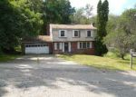 Foreclosed Home in Coraopolis 15108 TIMBERYOKE DR - Property ID: 3364810271