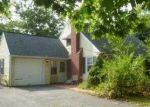 Foreclosed Home in Lancaster 17601 ANNE AVE - Property ID: 3364838308