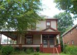 Foreclosed Home in Coraopolis 15108 RIDGE AVE - Property ID: 3364852777