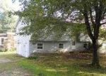 Foreclosed Home in Edinboro 16412 LAKEVIEW DR - Property ID: 3364854522