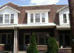 Foreclosed Home in Allentown 18104 N 20TH ST - Property ID: 3364865468