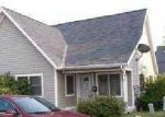 Foreclosed Home in Hazleton 18201 E OAK ST - Property ID: 3364874672