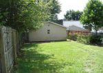 Foreclosed Home in Butler 16001 W BRADY ST - Property ID: 3364893948