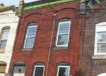 Foreclosed Home in Pittsburgh 15212 SEDGWICK ST - Property ID: 3364895241