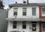 Foreclosed Home in Tremont 17981 N CRESCENT ST - Property ID: 3364906642