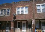 Foreclosed Home in Philadelphia 19124 GLENLOCH ST - Property ID: 3364920207