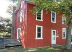 Foreclosed Home in Meyersdale 15552 SALISBURY ST - Property ID: 3364930731