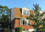 Foreclosed Home in Ridley Park 19078 BALDWIN AVE - Property ID: 3364952629