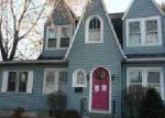 Foreclosed Home in Harrisburg 17109 N MADISON ST - Property ID: 3364977594