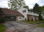 Foreclosed Home in Gettysburg 17325 JOHNSON DR - Property ID: 3364982404