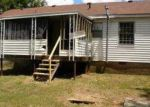 Foreclosed Home in Madison 37115 CHERYL AVE - Property ID: 3364983730