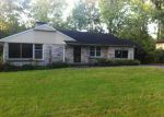 Foreclosed Home in Knoxville 37914 SILVA DR - Property ID: 3364994226