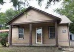 Foreclosed Home in Madison 37115 HARRIS ST - Property ID: 3365002564