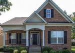 Foreclosed Home in Brentwood 37027 VALLEY VIEW CIR - Property ID: 3365006497