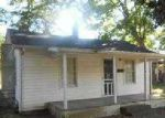 Foreclosed Home in Waverly 37185 E WYLY ST - Property ID: 3365007372