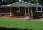 Foreclosed Home in Estill Springs 37330 FLOWER LANE DR - Property ID: 3365009116