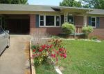 Foreclosed Home in Camden 38320 MIMOSA ST - Property ID: 3365016117