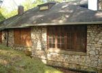 Foreclosed Home in Clinton 37716 LAKE CITY HWY - Property ID: 3365017892