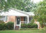 Foreclosed Home in Columbia 38401 SUNNYSIDE DR - Property ID: 3365020509
