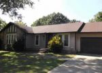 Foreclosed Home in Jackson 38305 COMMANCHE TRL - Property ID: 3365028842