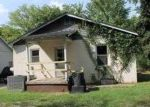 Foreclosed Home in Murfreesboro 37130 EVERGREEN ST - Property ID: 3365041532
