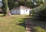 Foreclosed Home in Union City 38261 N CLOVER ST - Property ID: 3365053355