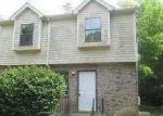 Foreclosed Home in Hermitage 37076 HUNTERS POINT LN - Property ID: 3365085331
